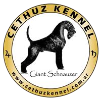 Cethuzkennel